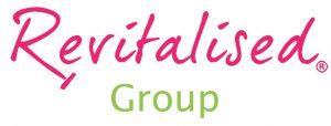 Revitalised Group